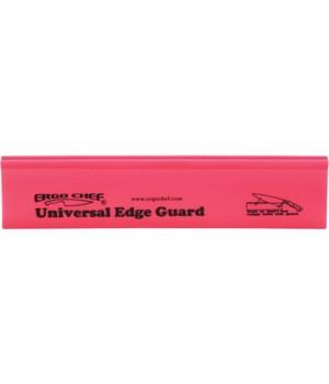 EDGE GUARD 4.5 in. NARROW PINK