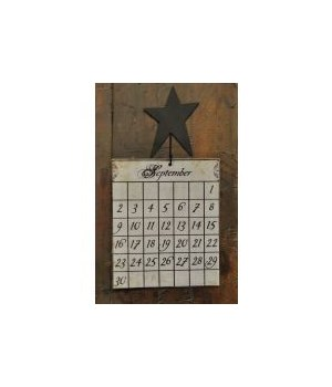 Home - Whimsy Star Hook