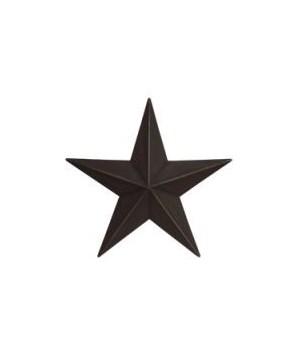 Black Star 12 in.
