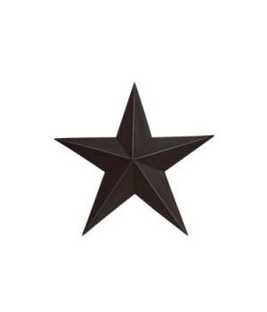 Black Star 18 in.