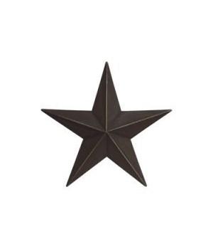 Black Star 24 in.