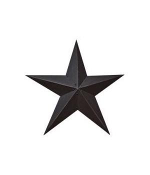 Black Star 36 in.