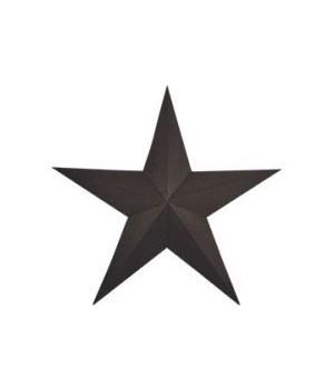 Black Star 48 in.