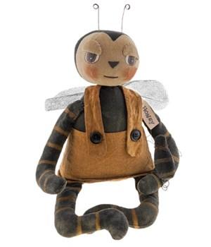 Honey Bee 15 in.