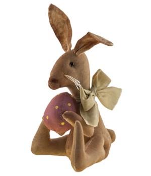 Lizzie Bunny 7 in.