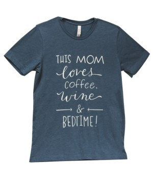 This Mom T-Shirt, XXL