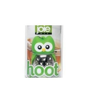 Hoot Tea Infuser (Giftbox)