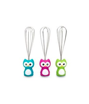 Hoot Whisk (Card)