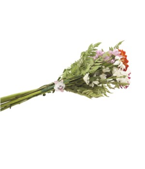 Meow - Bag Ties (3 pc Card)