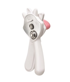 Meow - Can Opener (Card)
