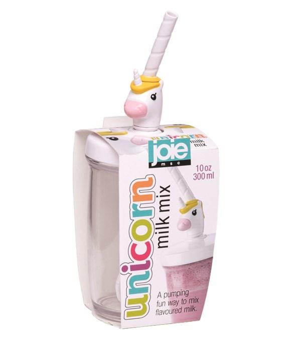 Unicorn Milk Mix (Sleeve)