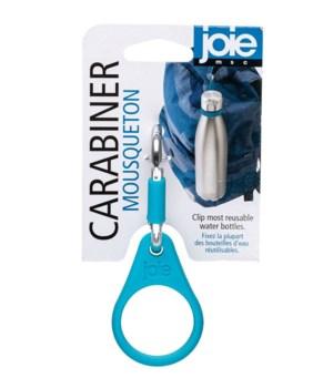 Carabiner (Card - Reusable bottles)