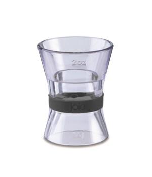Cocktail - Jigger (Card)