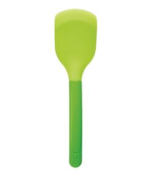 Spatule Turner