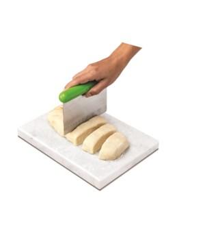 Chop Scraper (Card)