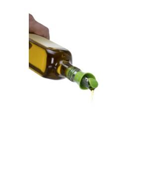 Oil Pourer (Card)