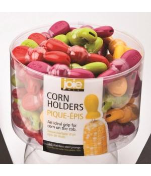 M48 Corn Holders (48 pc Display)
