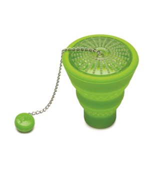 Collapsible Tea Infuser (Card)