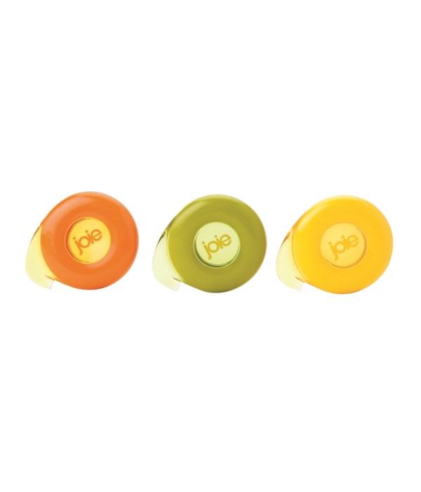 Citrus Peeler (2 pc Card)