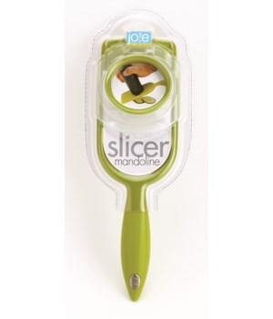 Slicer (Card)
