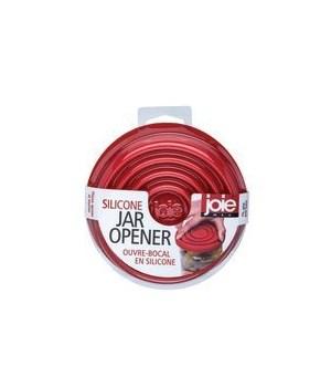 Silicone Jar Opener (Card)