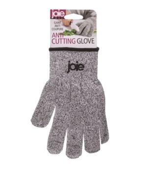 Anti Cutting Glove