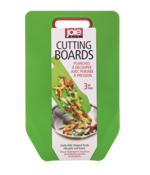 Snap Cutting Boards