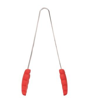 Mini Tongs (2 pc Card)