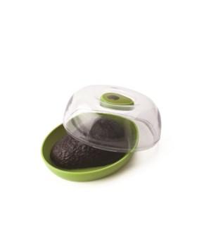 Fresh Flip Avocado Pod (Sleeve)