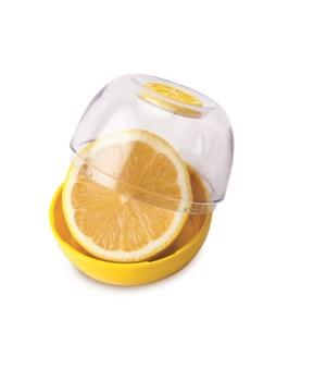 Fresh Flip Lemon Pod (Sleeve)