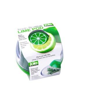 Fresh Flip Lime Pod (Sleeve)