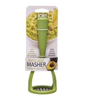 Avocado Masher