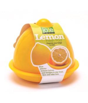 Lemon Fresh Pod (Sleeve)