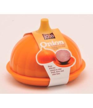 Onion Fresh Pod (Sleeve)