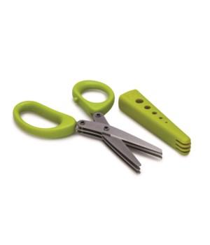 Herb Scissors (Card)