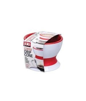 Coffee Drip Cone (Sleeve)