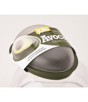 Avocado Fresh Pods - Clear (Sleeve)