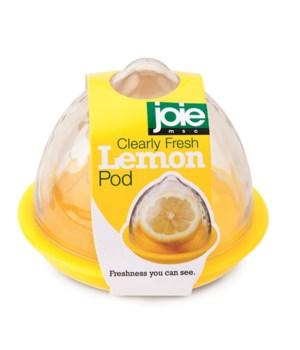 Clearly Fresh Lemon Pod (Sleeve)