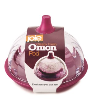 Clearly Fresh Onion Pod (Sleeve)