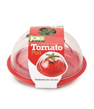 Clearly Fresh Tomato Pod (Sleeve)