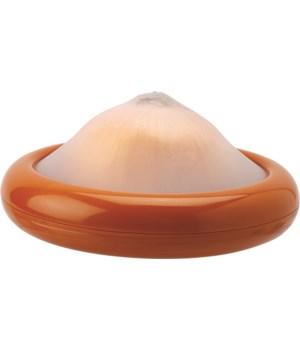 Onion Stretch Pod (Card)