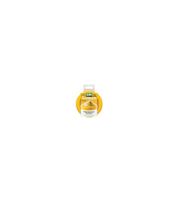 Lemon Stretch Pod (Card)