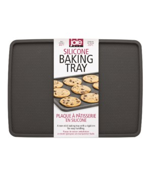 Silicone Baking Mat (Sleeve)