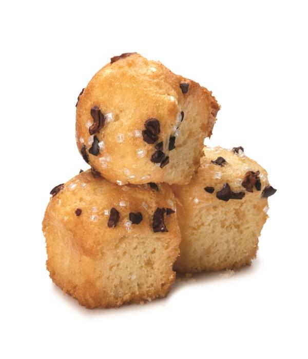 Mini Bites Baking Tray