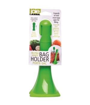 Helping Hands Bag Holder