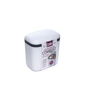 Countertop Compost (Sleeve)