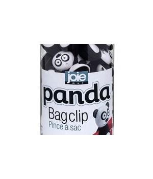 M30 Panda Bag Clips (30 pc Display)