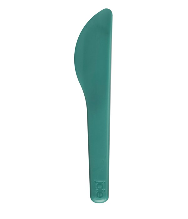 Spreaders (4 pc Card)
