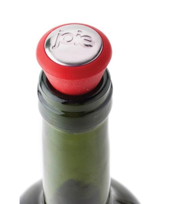 Wine Fresh Silicone Seals (2 pc Card)