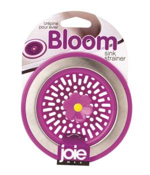 Bloom Sink Strainer (Card)